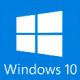 Windows 10 Abakus