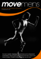 MoveMens cover - kopie