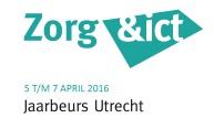 Zorg en ICT 2016 - kopie