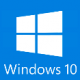 Windows 10 Abakus